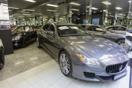 Autos-Allende-_RN_4326-exposicion-2017-min