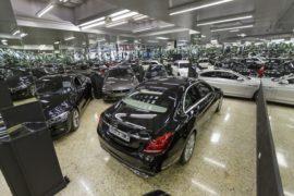 Autos-Allende-_RN_4335-exposicion-2017-min