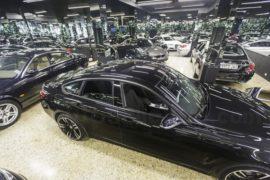 Autos-Allende-_RN_4362-exposicion-2017-min
