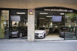 Autos-Allende-_RN_4374-exposicion-2017-min