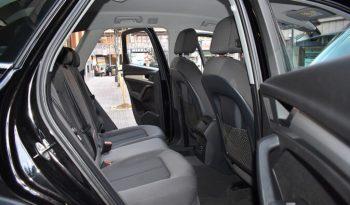 AUDI Q5 2.0 TDI 190CV Q UL S-T Advance completo