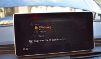 AUDI Q5 SPORT 3.0 50 TDI 3xS-LINE QUATTRO TIPTRONIC 286 CV MATRIX*PANO*20* completo