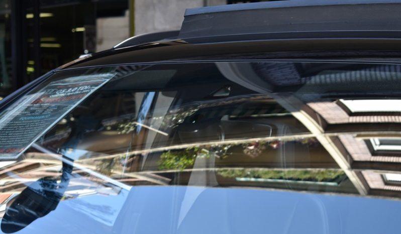 Audi Q5 Sport 50 3.0 TDI 3xS-Line Quattro TipTronic 286 cv Matrix* Piano* 20* lleno