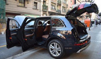 Audi Q7 3.0 TDI Sport Q.Aut. 272 cv 7 plazas lleno