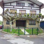 Casa Arcentales 391 m2 + 2.284 m2 Forestales