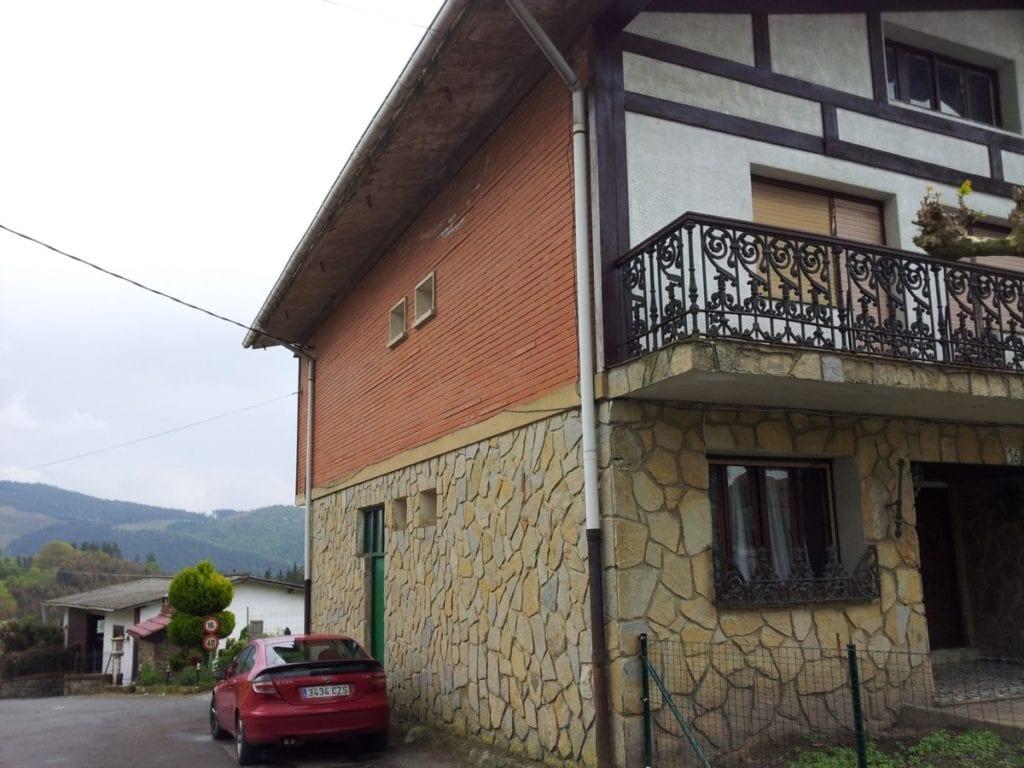 Arcentales-Autos-Allende-20120506_140104-1024x768-min