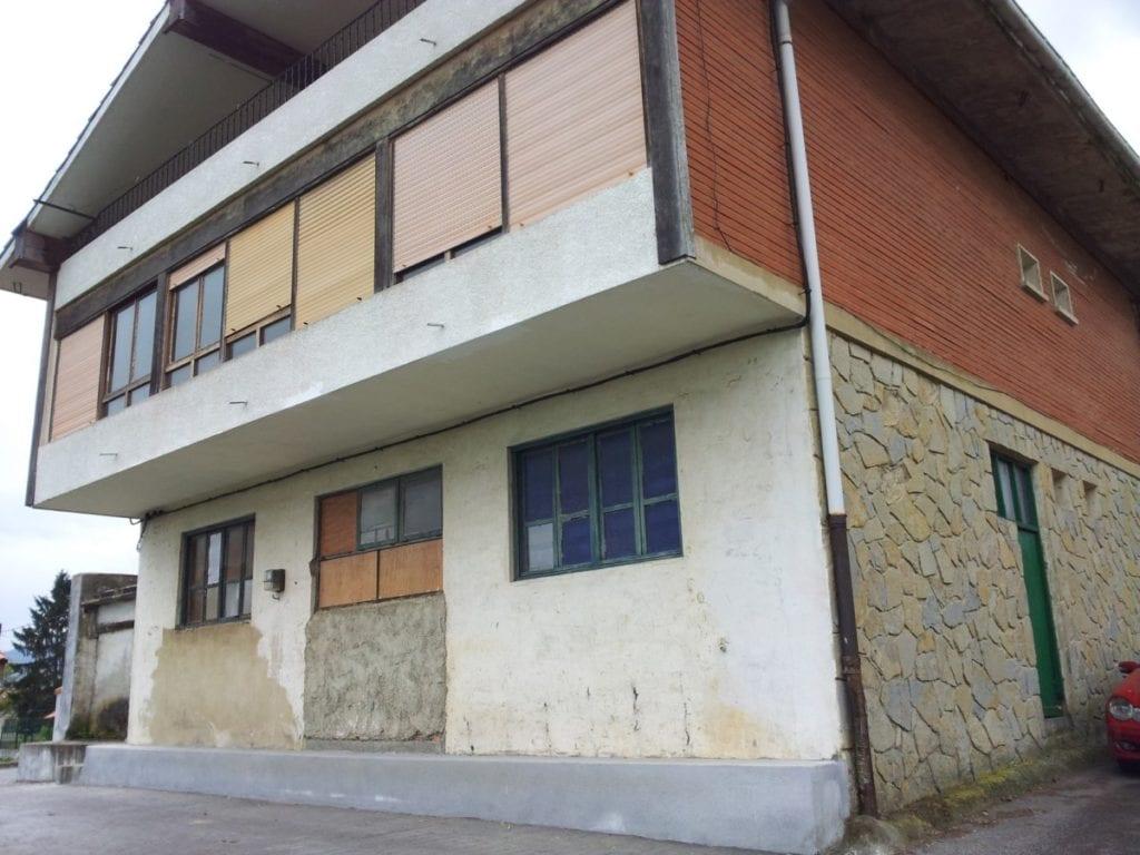 Arcentales-Autos-Allende-20120506_140146-1024x768-min