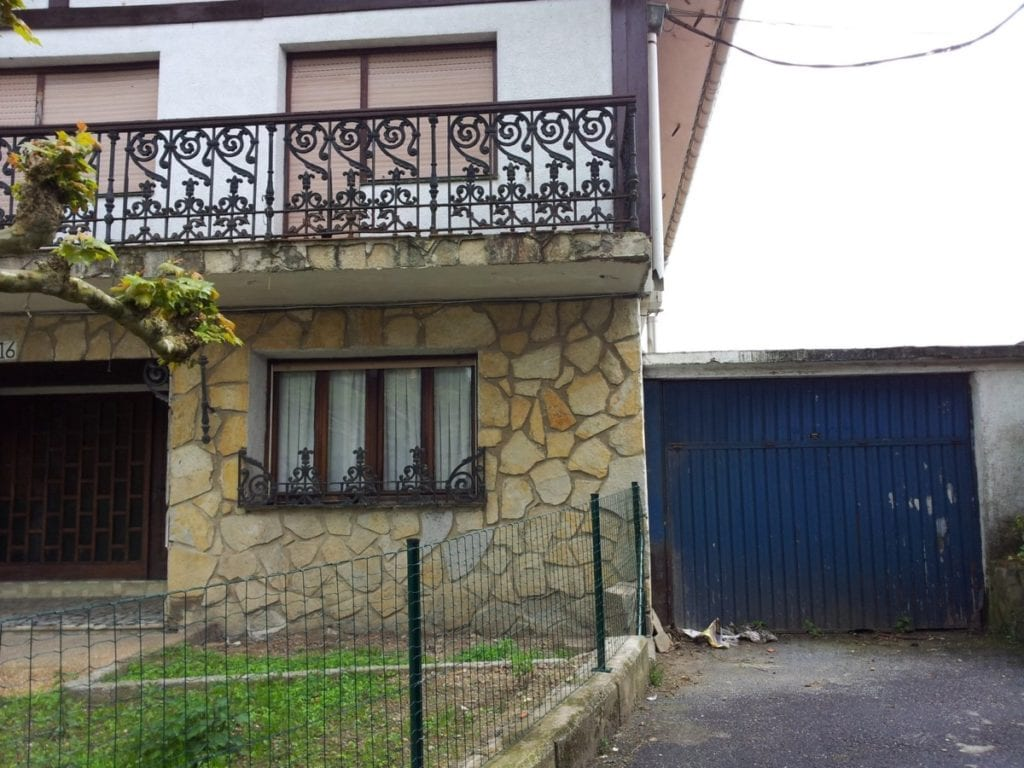 Arcentales-Autos-Allende-20120506_140302-1024x768-min