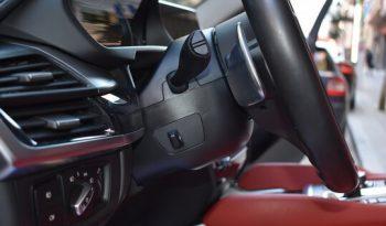 BMW X6 X-Drive 3.0 D 258 cv. 8 vel. HUD,Techo,Nacional,IVA deducible. lleno