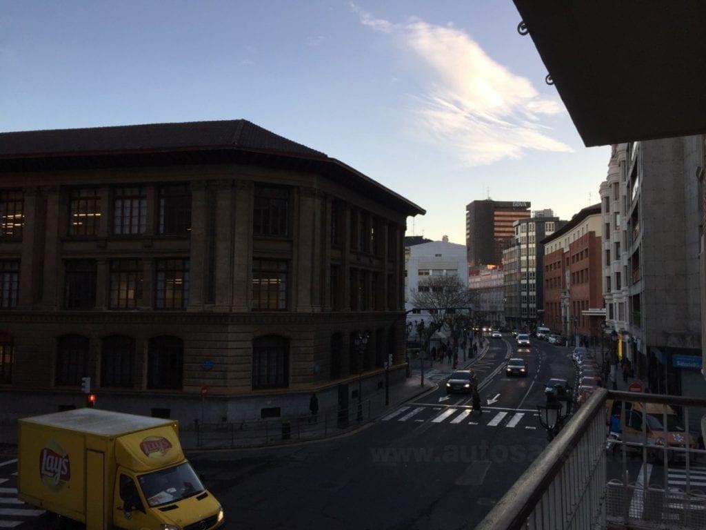 Elcano-26-Autos-Allende-IMG_1793-1024x768-min