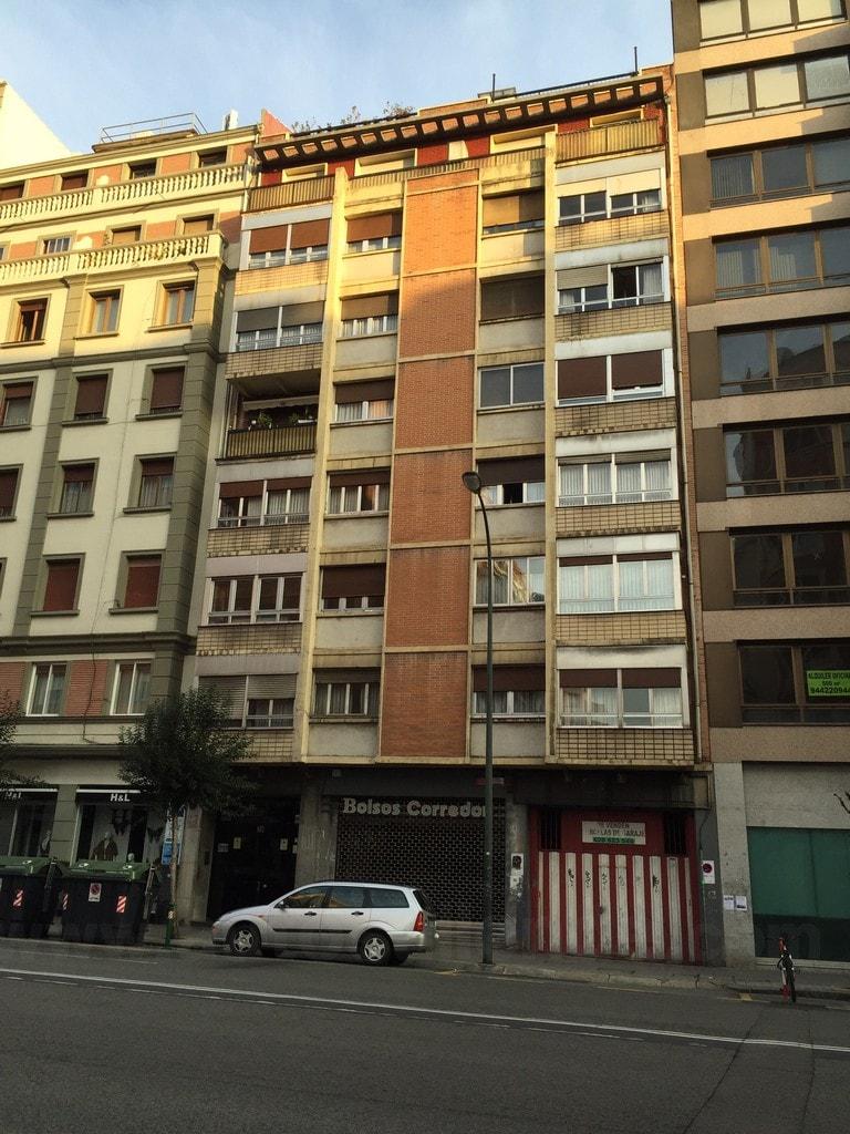 General-concha-38-bajo-plano-Autos-Allende-003.-Foto-min