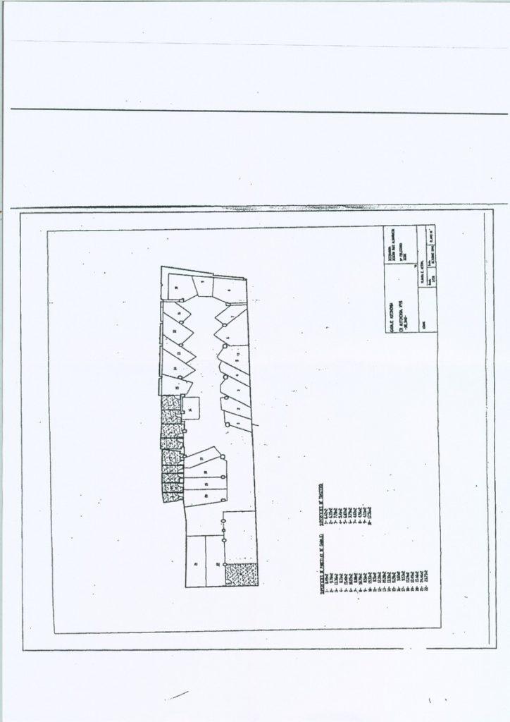 General-concha-38-bajo-plano-Autos-Allende-Nueva-exploración-20120924171739-00001-724x1024-min