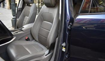 Jaguar F-Pace 3.0D TDV6 300 CV R-Sport lleno