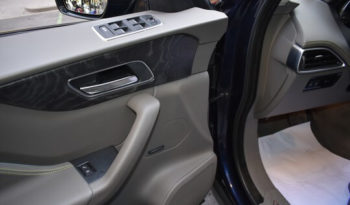 Jaguar F-Pace 3.0D TDV6 300 CV R-Sport completo