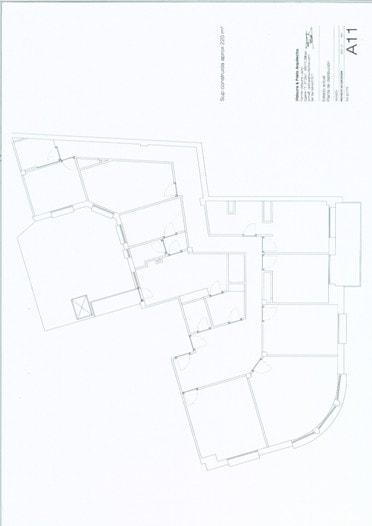 Plano-de-elcano-nº-26-1º-min