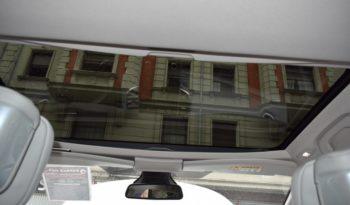 RENAULT ESPACE DCI 160 INITIALE PARIS ENERGY TT EDC 118 KW (160 CV) lleno