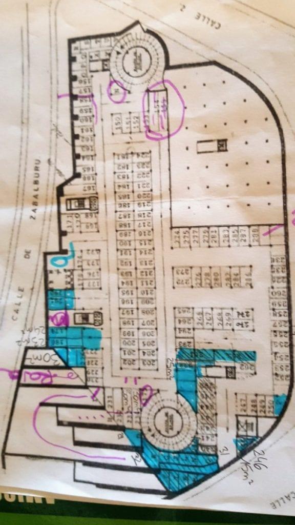 Zabalburu-parcela-241-Autos-Allende-Plano-parcelas-576x1024-min