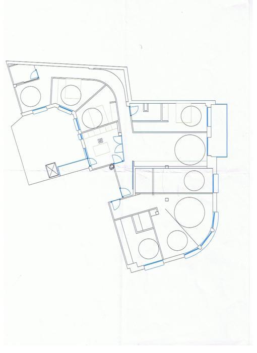plano-piso-Elcano-001-min
