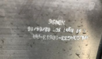 "ASTON MARTIN VANTAGE V-8 SPORTSHIFT III ""N-430"" Limited Edition  436 CV completo"