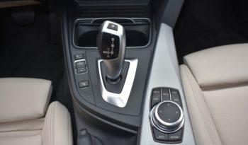 BMW 320D/A TOURING 190 CV M-PAKET completo