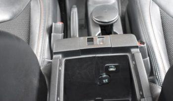 JEEP WRANGLER UNLIMITED CRD AUTO 75 ANIVERSARIO completo
