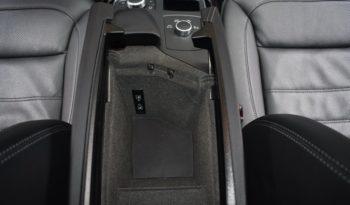 MERCEDES-BENZ GLE COUPE 350 CDI 4MATIC 258 CV 22″ completo