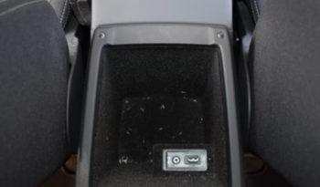 VOLKSWAGEN PASSAT VARIANT 2.0 TDI ADVANCE 110 KW (150 CV) completo