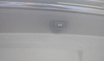 AUDI Q5 2.0 TDI CD S LINE EDITION 140 KW (190 CV) lleno