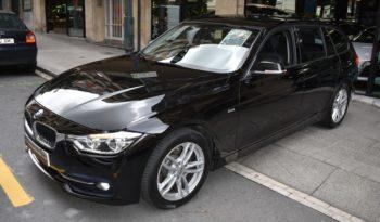 BMW 330D/A xDrive Touring 258 cv H&K, SPORT