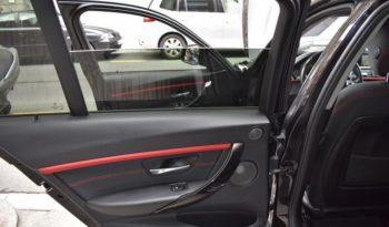 BMW 330D/A xDrive Touring 258 cv H&K, SPORT lleno