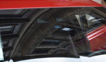 Jaguar XF 3.0D V6 R-Sport 300 cv Virtual Cockpit, Internet. lleno