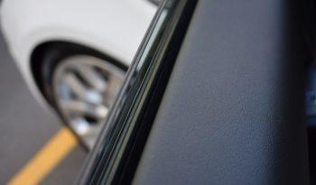 Land Rover Range Rover Sport 3.0 TDV6 HSE 22″ Panorama lleno