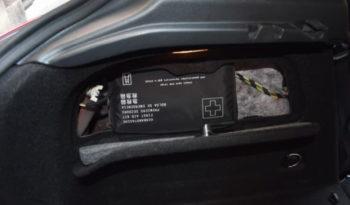 MERCEDES BENZ CLASE A A 200 D URBAN 100KW (136CV) lleno