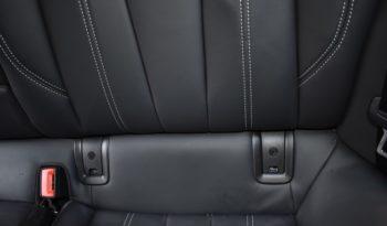 AUDI A5 SPORTBACK 50 TDI SPORT QUATTRO TIPTRONIC V-6 286 CV S-LINE completo