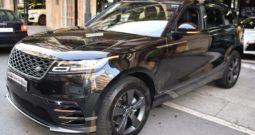 LAND ROVER RANGE ROVER VELAR 2.0 D R-DYNAMIC S 4WD AUTO 177 KW (240 CV)