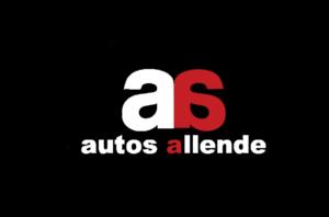 Autos Allende Bilbao
