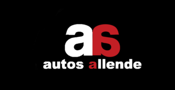 Autos Allende CONCESIONARIO DE AUTOMOVILES DE ALTA GAMA, Autos allende concesionario multimarca de coches, Compra y Venta de Vehículos