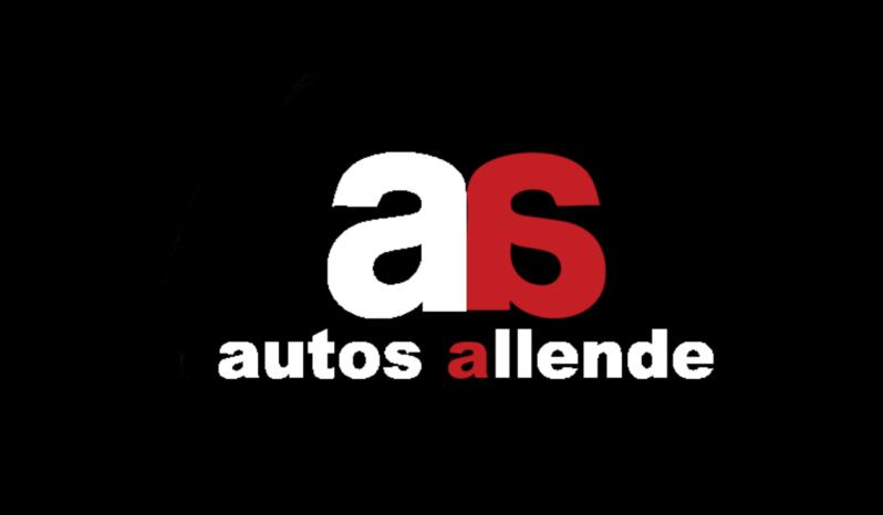 Audi SQ5 3.0 TFSI Quattro Tiptronic 354 CV lleno
