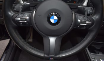 "BMW 320D/A Touring 190 cv ""M-PACKET"" lleno"