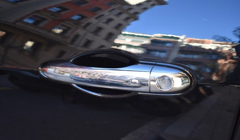 Maserati Levante Q4 3.0 D Panorama 275cv Distronic lleno