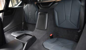 BMW I8 COUPE 266 KW (362 CV) lleno