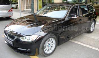 BMW 320d Touring Bixenon 163cv Cortinas Prof