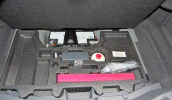 "JAGUAR XF ""S"" TDV6 300CV R-SPORT FULL lleno"