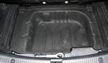 MERCEDES BENZ E 350 D AVANTGARDE 9 G-TRONIC lleno