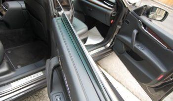 MASERATI QUATTROPORTE 3.0D V6 DIESEL 275 CV lleno