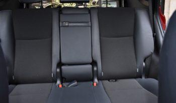 TOYOTA RAV4 2.5L HYBRID 4WD FEEL! 145 KW (197 CV) lleno