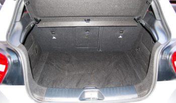 MERCEDES BENZ A 45 AMG 4 MATIC 7G-TRONIC 360 CV lleno