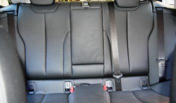 BMW 430D/A GRAN COUPE XDRIVE ADVANTAGE 258 CV lleno