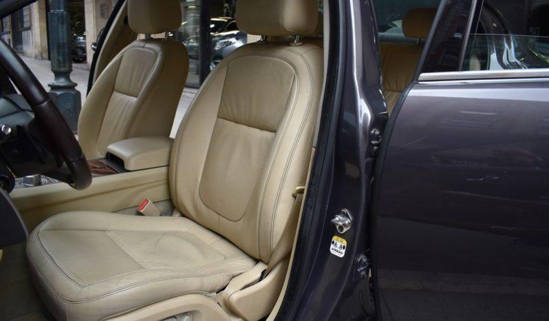 Jaguar XF 2.7 D V6 Premium Luxury lleno