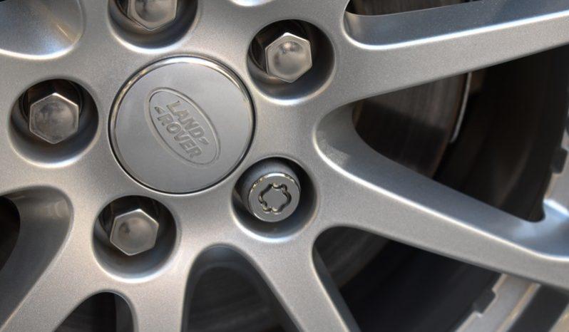Land Rover Evoque 2.0 ED4 Pure 2WD lleno